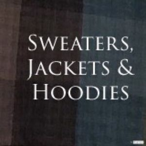 Other - Sweaters... jackets .... hoodies